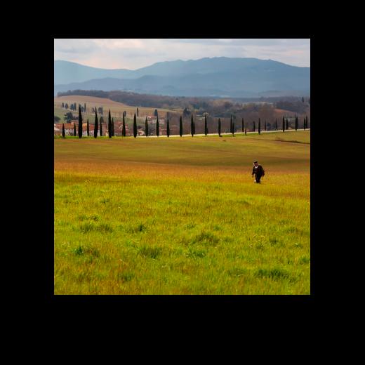Slider2_Azienda-agrituristico-venatoria