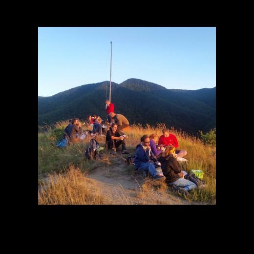 Slider2_trekking